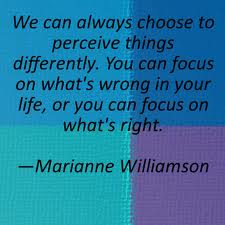 Marianne quote2