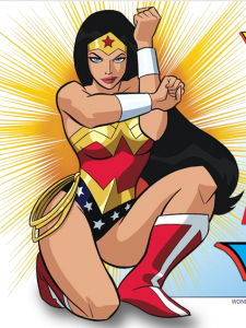 wonderwomancartoon