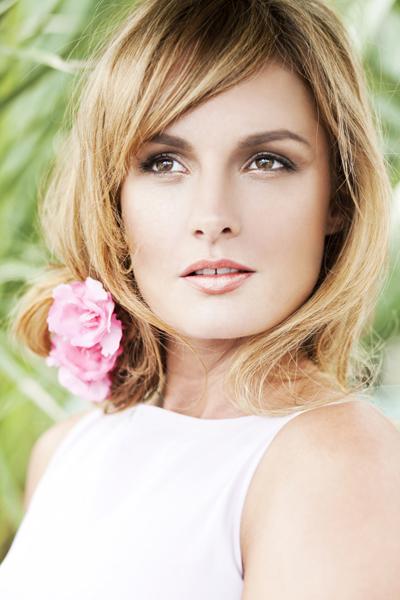 elizabeth-rose.jpg