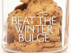 beat_the_winter_bulge-554x415