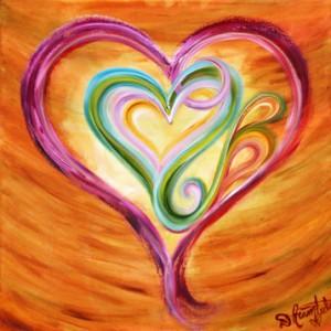 heartworksgallery.com