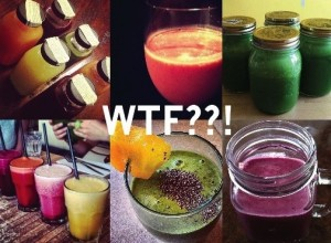 juice-or-smoothies1