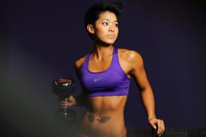 Andrea Hui
