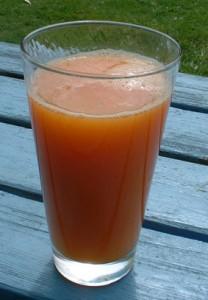 raw-orange-and-grapefruit-juice