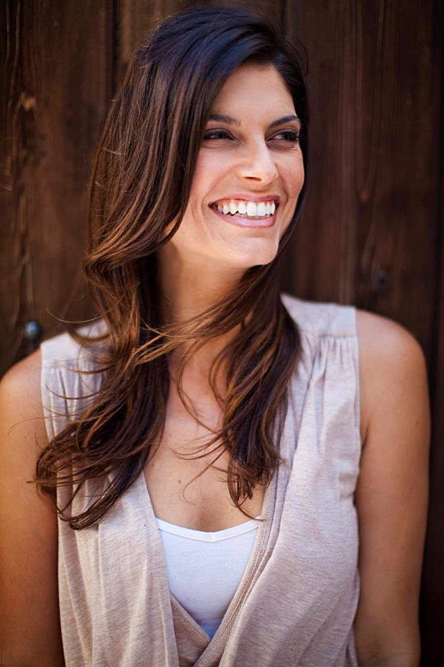 zoe ventoura marriedzoe ventoura instagram, zoe ventoura twitter, zoe ventoura chris brown, zoe ventoura age, zoe ventoura husband, zoe ventoura engagement ring, zoe ventoura management, zoe ventoura packed to the rafters, zoe ventoura wedding, zoe ventoura married, zoe ventoura and daniel macpherson, zoe ventoura height, zoe ventoura wedding dress, zoe ventoura pirates of the caribbean, zoe ventoura images, zoe ventoura, zoe ventoura feet, zoe ventoura engaged, zoe ventoura hot, zoe ventoura boyfriend