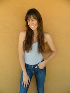 Elise Carr- Scene Models