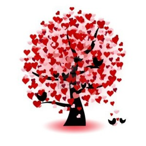 abstract-tree-of-love-hearts-and-birds