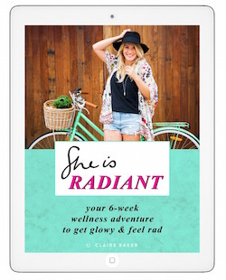 She-Is-Radiant-Cover-iPad-white11.jpg1-827x1024