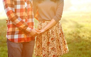 5 ways you can meet your soul mate