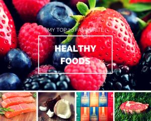 20_healthy_foods.jpg