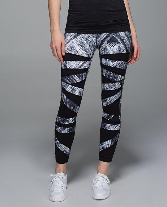 lululemon-tights.jpg