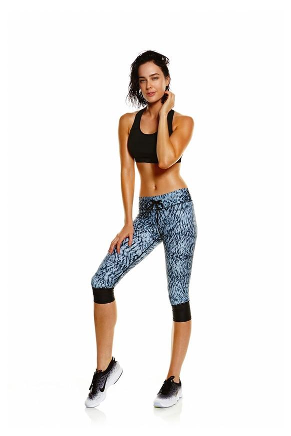 the-upside-leggings.jpg