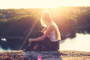 7-ways-to-create-self-care