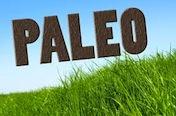 paleo image