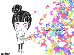 Butterflies_in_my_Stomach_by_chuibar