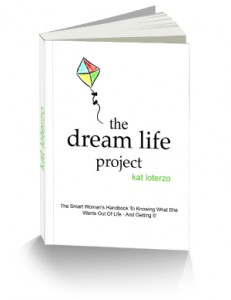 dream-life-project-book-cover