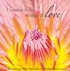 blooming_affirmations