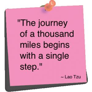 journey_quote