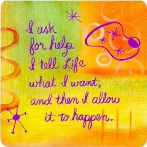 louise_hay affirmation