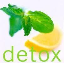 detox_image
