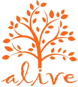 Tree-Logo-