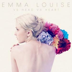 Emma Louise