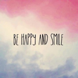 cool-happy-quotes-hipster-smile-Favim.com-699214