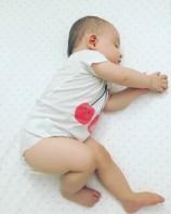 helping-your-baby-sleep.jpg